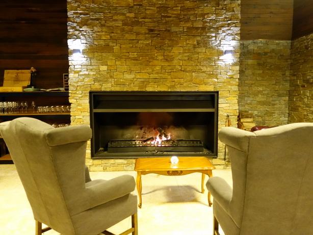 Pialligo fireplace1
