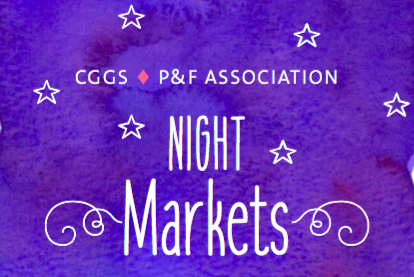 night markets cggs