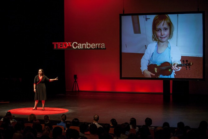 TEDXCBR_feature