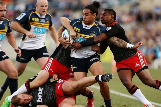 brumbies feature