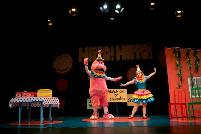 hippo123