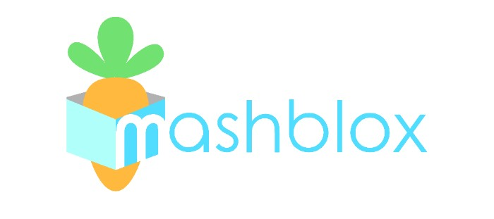 Mashblox