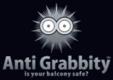 anti grabbity