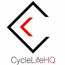 cycle life hq