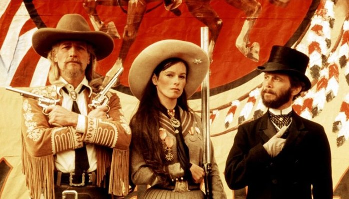 Buffalo-Bill-and-the-Indians.jpg.700x400_q85