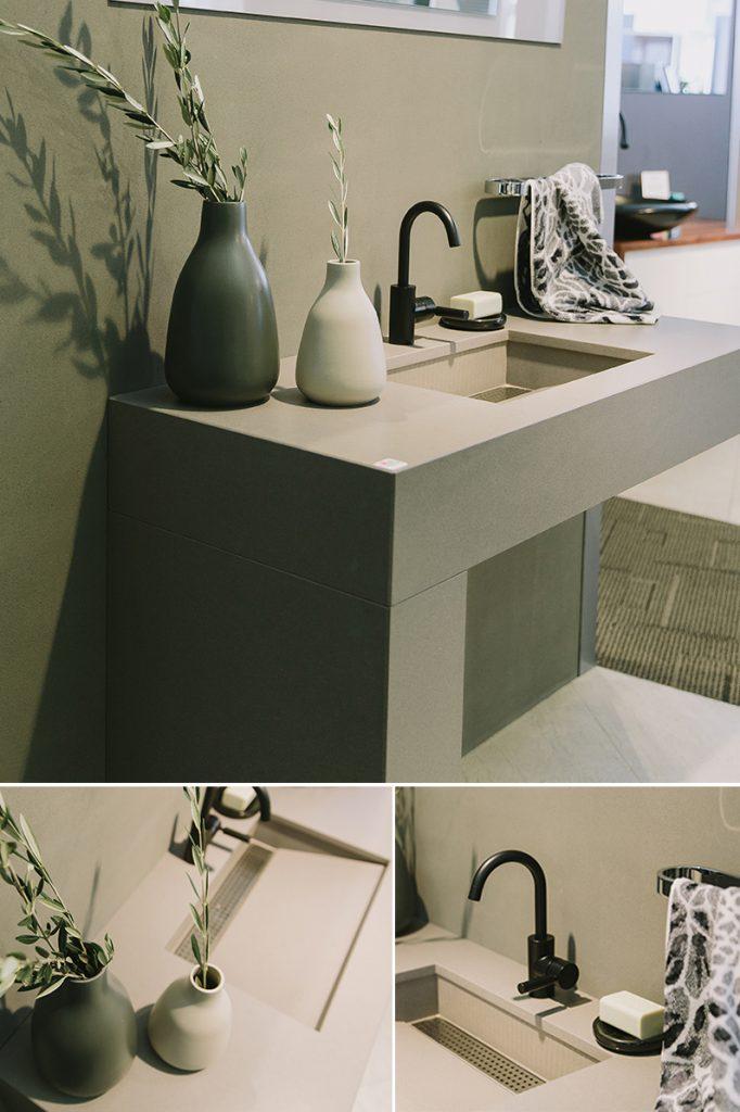 Stone_vanity