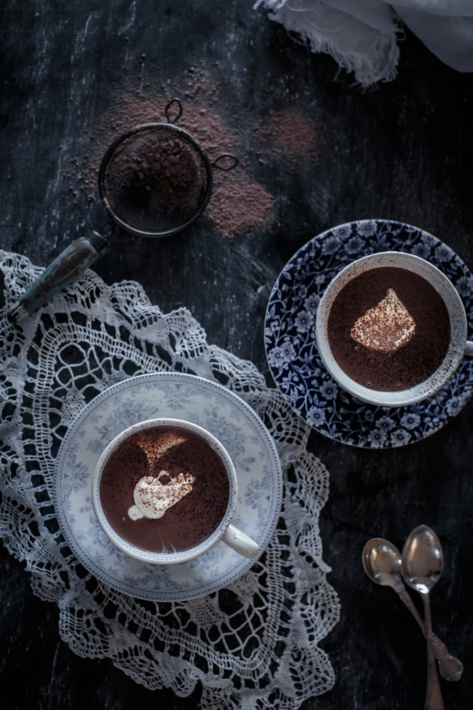 Chilli Hot Chocolate Anisa Sabet The Macadames-5