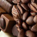 Chocolate321