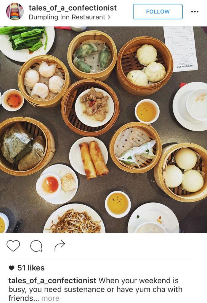 Dumpling_Inn