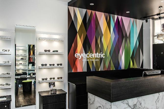 Eyecentric59