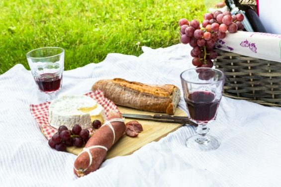 Picnic_feature