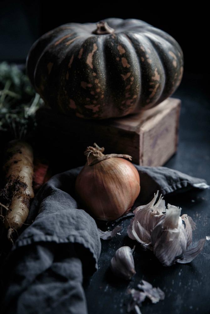 Pumpkin_Carrot_Macadames_1