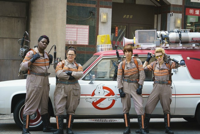 ghostbusters_feature