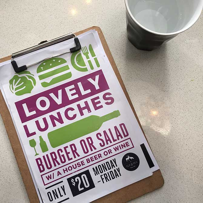 lovely-lunches