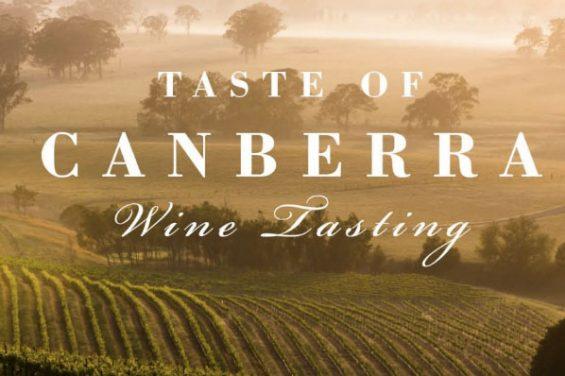 taste-of-canberra