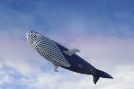 CGOO0294 Flying High Image 1