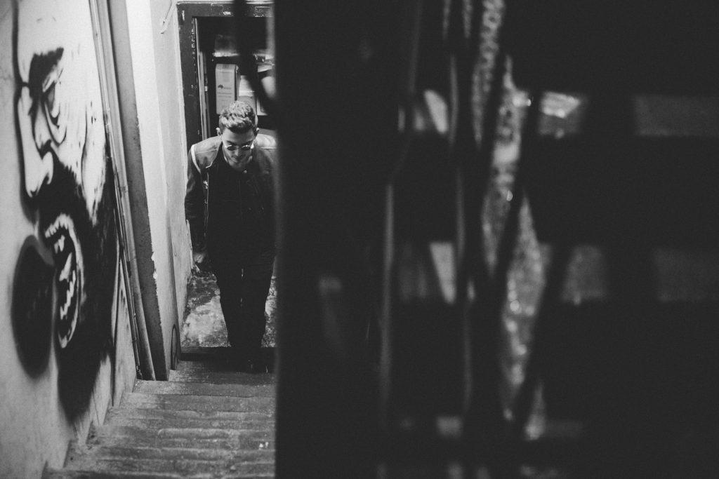 DK_Stairs-7