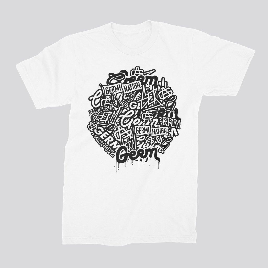 Germ_Wordplay_White_Tshirt_Front_1024x1024