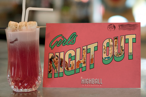 Highball-Instagram-Girls-Night-Out-July-2016