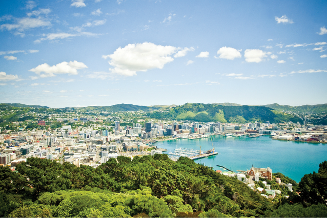 Mount Victoria view_WellingtonNZ_feature