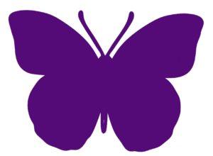 Purple-Butterfly-image-300x220