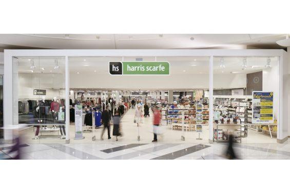 harris_scarfe_facade-2-565x376
