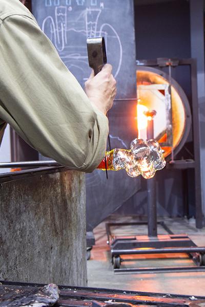 canberra-glassworks
