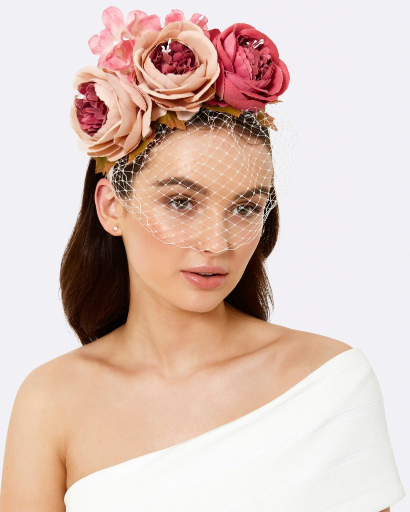 forever-new-melody-statement-crown