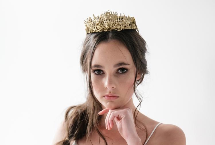 judy-copley-lilith-crown
