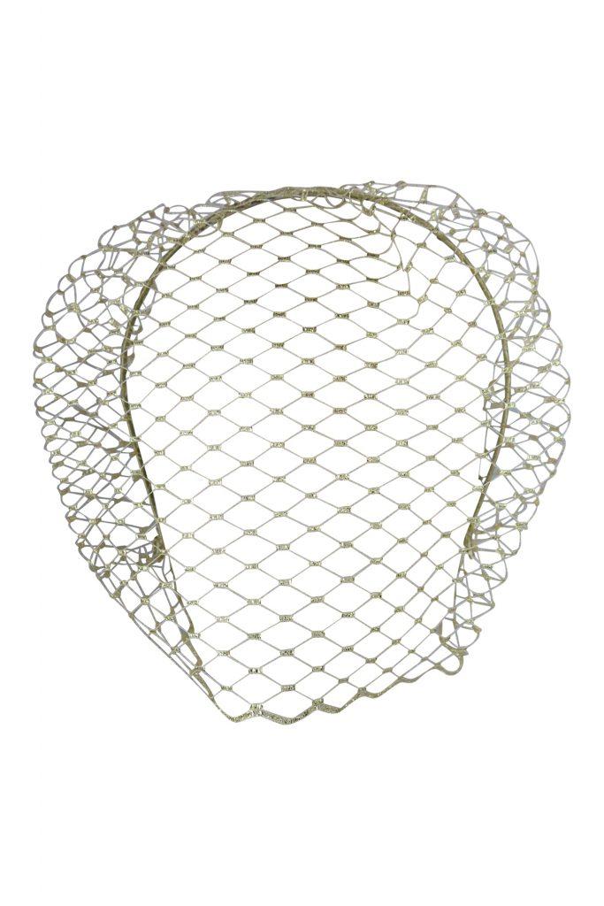 morgan-and-taylor-ciera-veil-headpiece