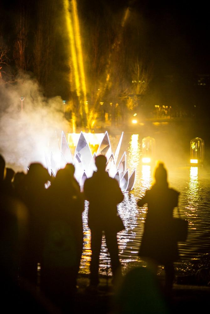 nightfest2015_3