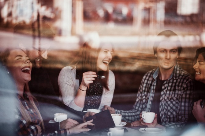 friends-coffee-women-cafe-group_feature