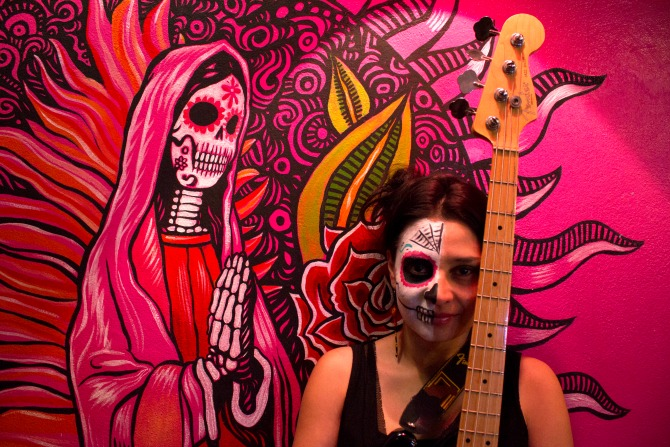 dayofthedead_1