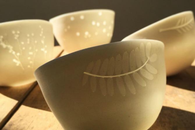 kanimbla-clay