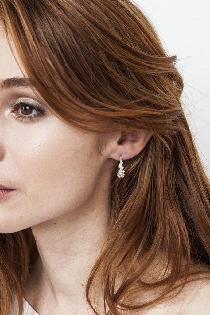 Alison Jackson jewellery