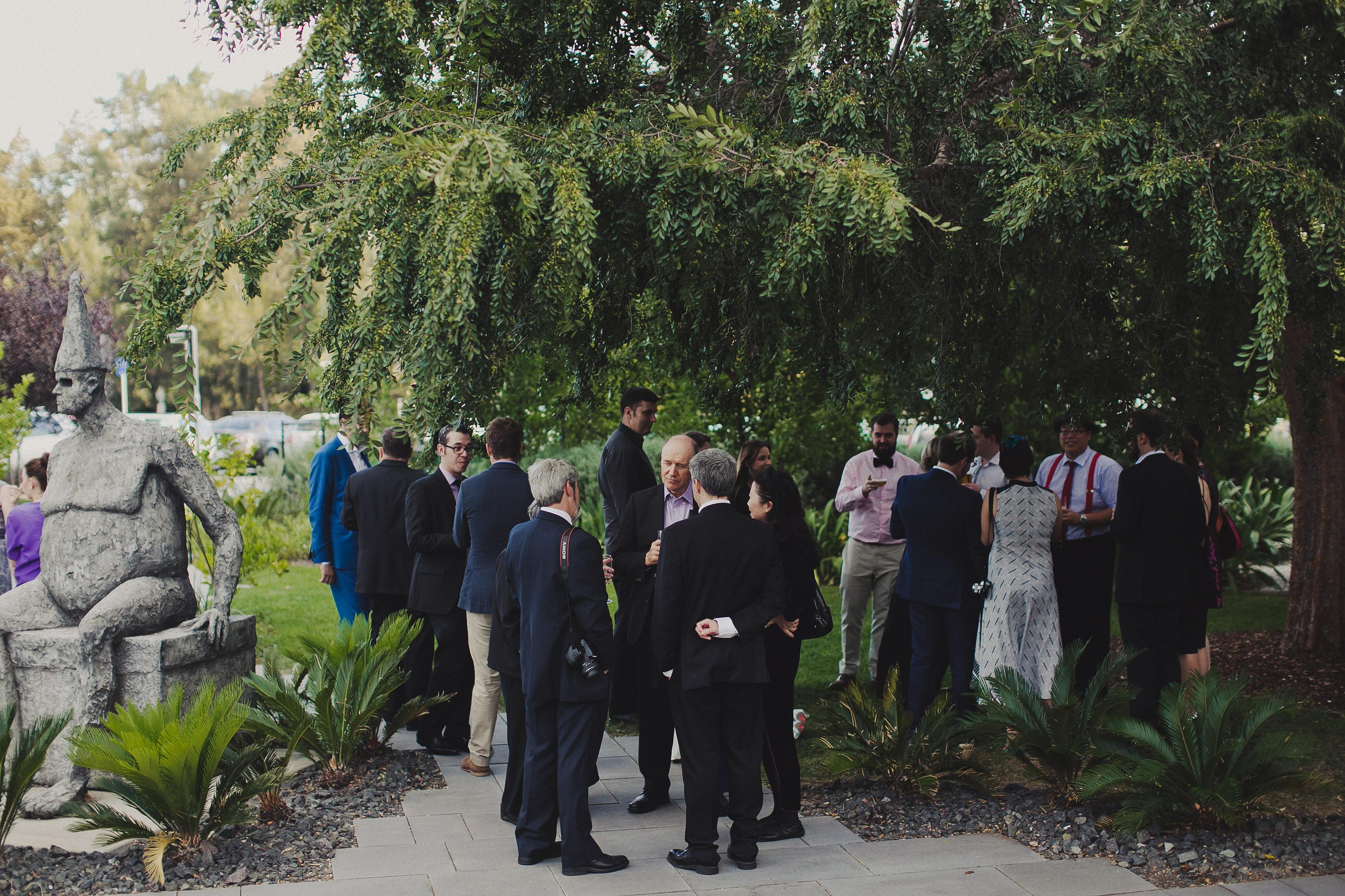 www.danodayphotography.com.au