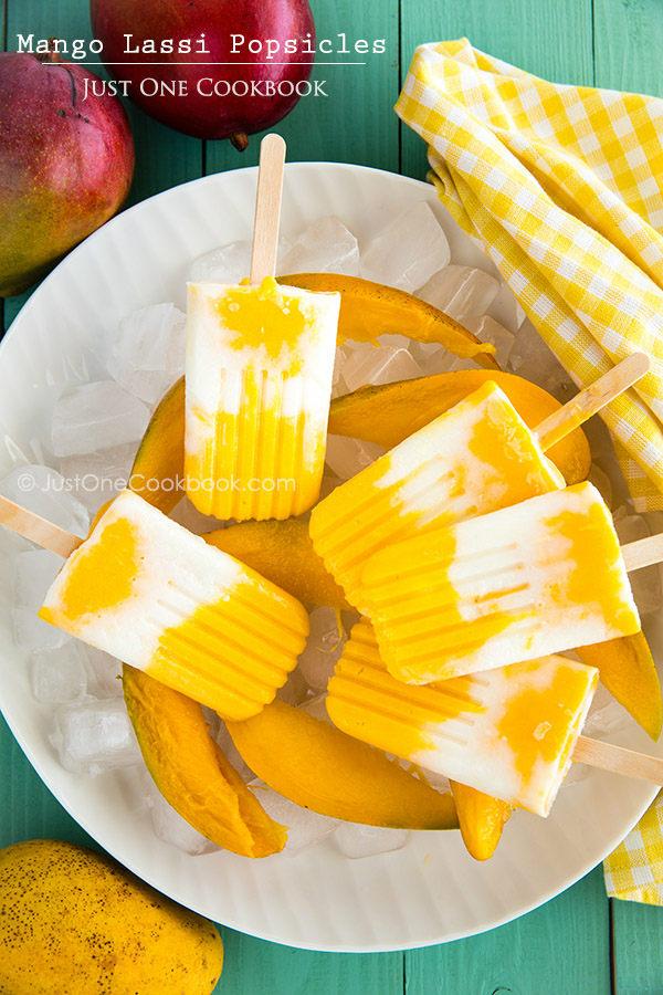 mango-lassi-popsicles-ii