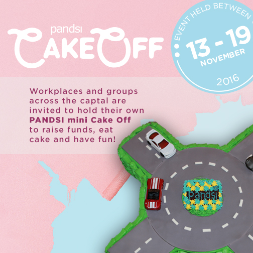 nov-pandsi-mini-cake-off