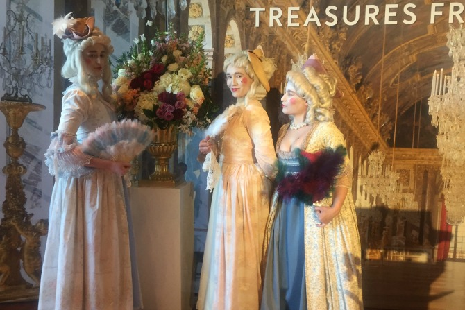 versailles_costumes