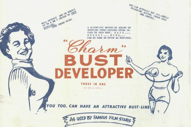 bust-developer1-copy