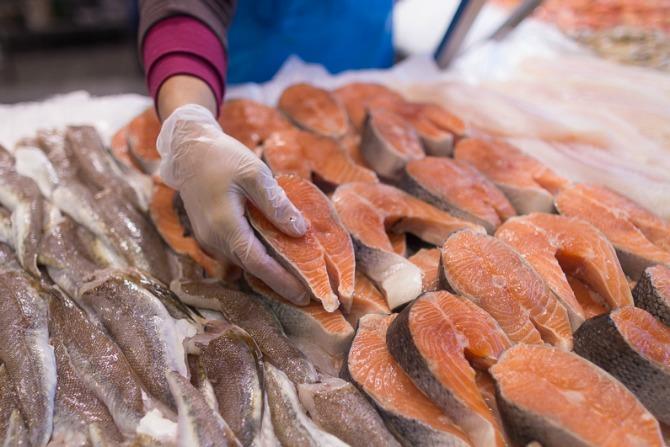 salmonoceanfresh