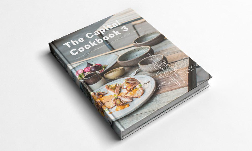 4-capital-cookbook-cover-hi-res-2