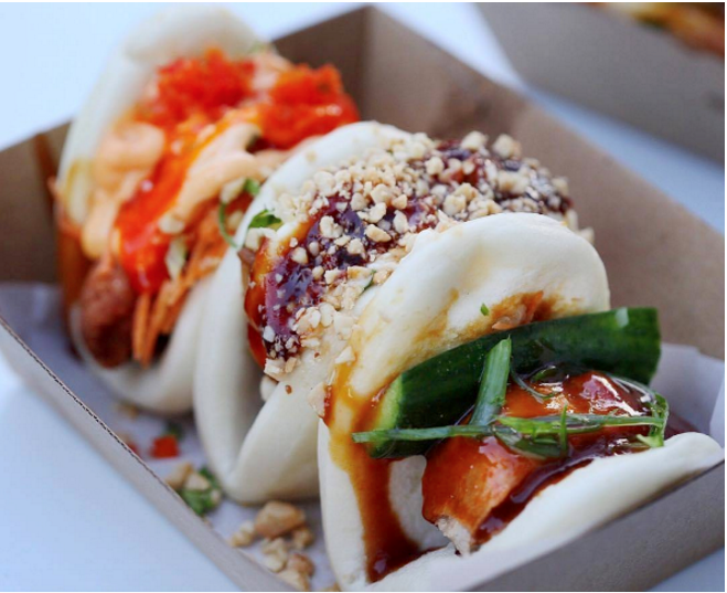 bao-stop-bao-trifecta-photo