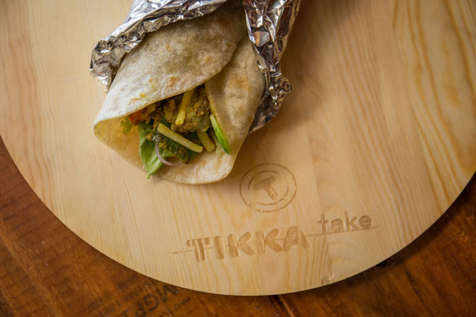 tikka-take_preview-5