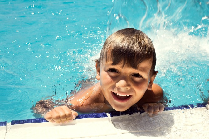kid-child-boy-swim-pool-summer_feature