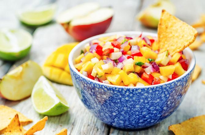 mango-salsa-feature