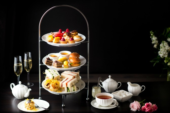 burbury-hightea_feature
