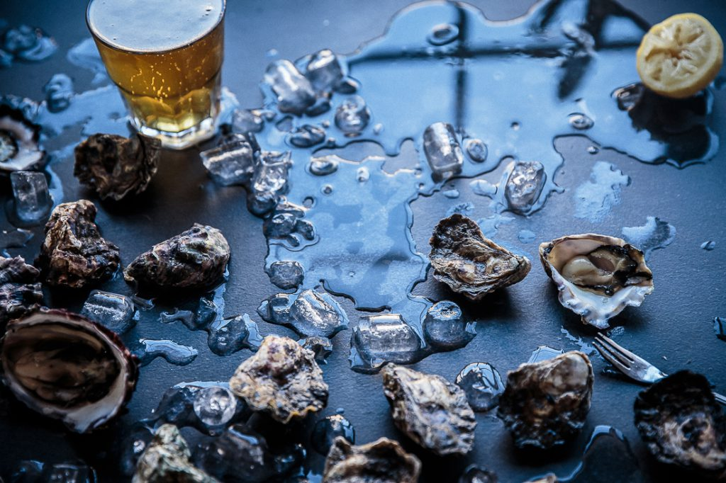 rene-linssen-oyster-knife-anisa-sabet-the-macadames-112-23