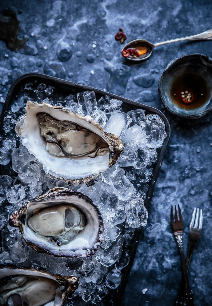 rene-linssen-oyster-knife-anisa-sabet-the-macadames-229-12