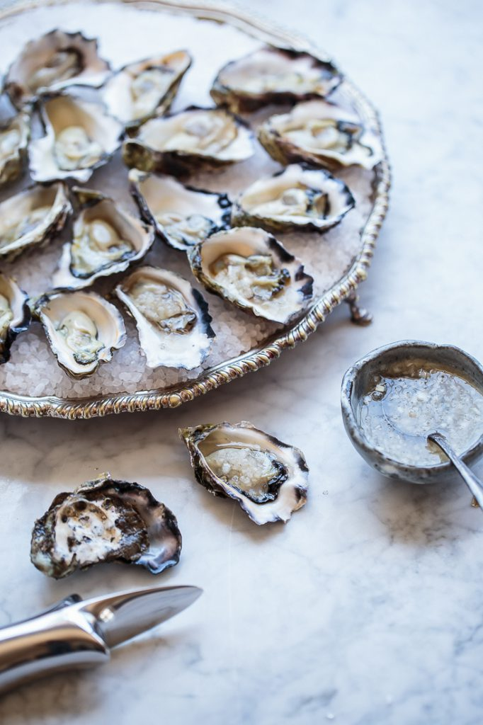 rene-linssen-oyster-knife-anisa-sabet-the-macadames-26-1